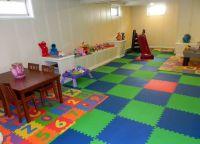 напольное покрытие пазлы для детской комнаты9