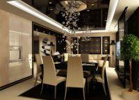 Стили дизайна интерьера и их характерные черты11