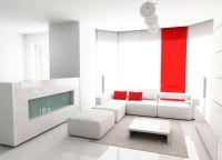 Стили дизайна интерьера и их характерные черты25