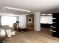 Стили дизайна интерьера и их характерные черты229
