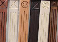 Декоративные элементы для мебели10