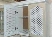Декоративные элементы для мебели12