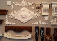 Декоративные элементы для мебели14