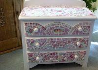 Декоративные элементы для мебели16