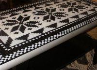 Декоративные элементы для мебели17