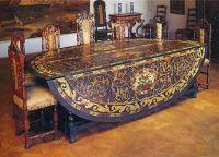 Декоративные элементы для мебели18