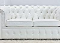 Декоративные элементы для мебели2