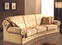 Декоративные элементы для мебели3