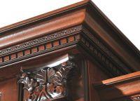 Декоративные элементы для мебели6