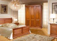 Декоративные элементы для мебели8