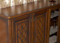 Декоративные элементы для мебели9