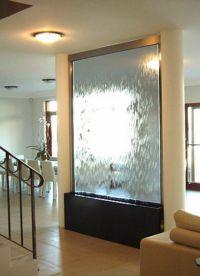 Декоративный фонтан для квартиры6