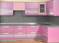 кухонный напольный шкаф9