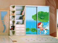 шкаф купе детский с фотопечатью2