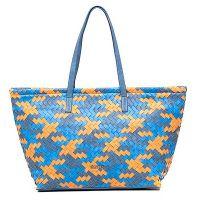 Плетеные сумки 8