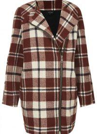 Вязаная куртка 1