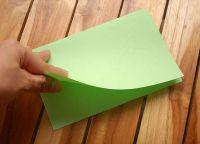как сделать черепаху из бумаги 3