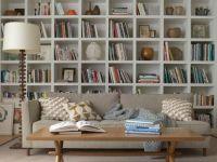 Книжный шкаф31