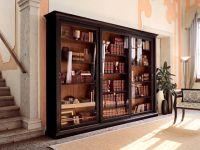 Книжный шкаф7
