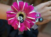 браслеты для подружек невесты 13