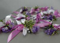 браслеты для подружек невесты 21