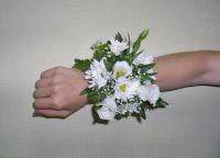 браслеты для подружек невесты 22