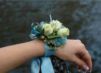 браслеты для подружек невесты 24
