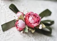 браслеты для подружек невесты 28