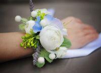 браслеты для подружек невесты 29