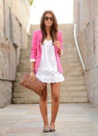 как одеваться в турции 20