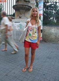 как одеваться в турции 5