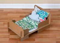 мебель для кукол 9