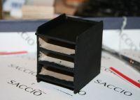мебель из спичечных коробков 16