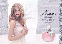 Нина Риччи 1