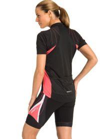 одежда для велосипедистов1