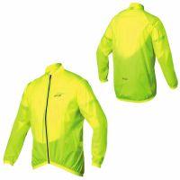 одежда для велосипедистов13