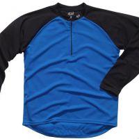 одежда для велосипедистов17