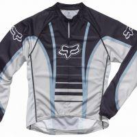 одежда для велосипедистов18
