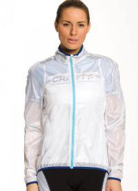одежда для велосипедистов3