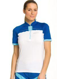 одежда для велосипедистов4