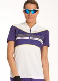одежда для велосипедистов6