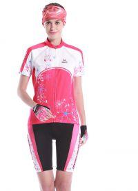 одежда для велосипедистов7