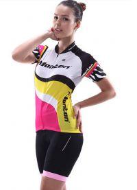 одежда для велосипедистов8