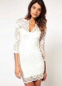 платье из кружева2