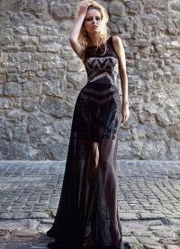 Платья Оксаны Мухи 3