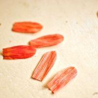 поделки из кукурузных листьев11