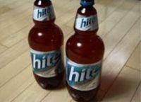 Кашпо из пластиковых бутылок8