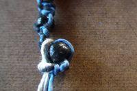 Мужские браслеты своими руками46