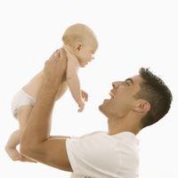 влияние <u>ребенок</u> простатита на зачатие