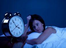 5 причин не спать ночью